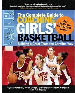 Best coaching girls basketball Reviews
