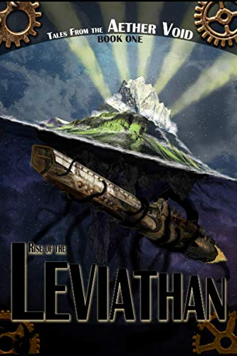 The Rise of the Leviathan