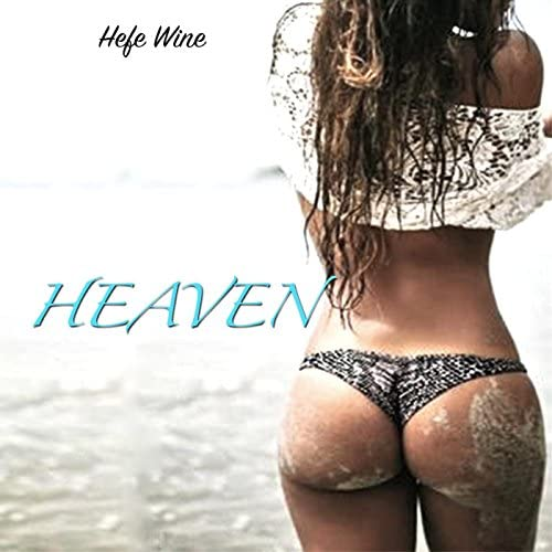 Hefe Wine
