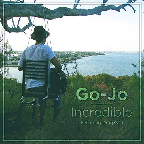 Go-Jo