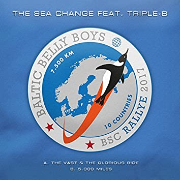BBB (feat. Triple-B)