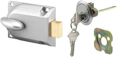 Best garage door lock replacement Reviews