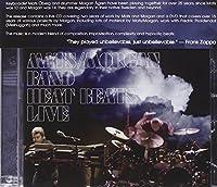 Heat Beats Live (Bonus Dvd)