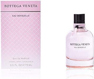 Bottega Veneta Eau Sensuelle Eau de Parfum, 1.7 Ounce
