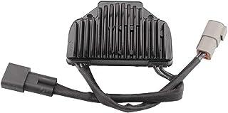 Suchergebnis Auf Für Harley Davidson Dyna Wide Glide Batterien Motorräder Ersatzteile Zubehör Auto Motorrad