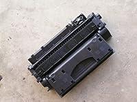Xerox xer113r00195トナーカートリッジ(1パック