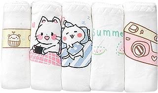 anime bear panties