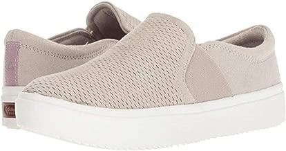 Dr. Scholl's Women's Wander Up Slip-on Sneaker, Maple Sugar, 11 M