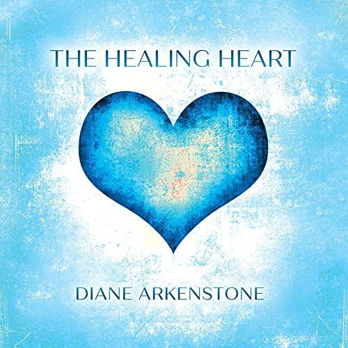 Diane Arkenstone