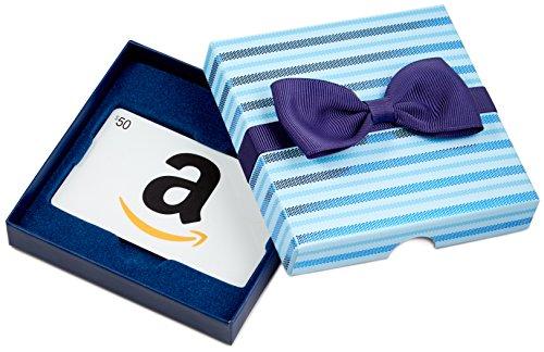 amazon gift wrap service - 9