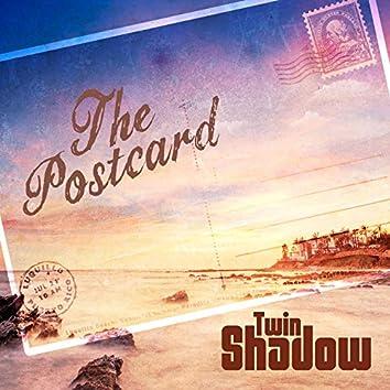 The Postcard (Singel)