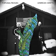 Best portugal. the man american ghetto Reviews