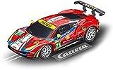 """Carrera GO!!! Ferrari 488 GTE """"AF Corse, Nummer 71"""" -"""