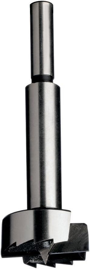 CMT 537.095.31 Detroit Mall Max 44% OFF Forstner Bit Diameter Shank 3 8-Inch