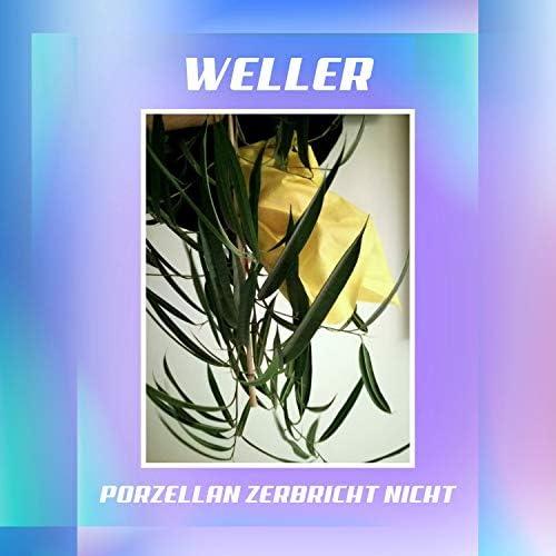 Weller0190