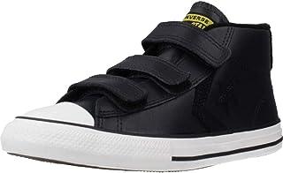 chaussures garcon 30 scratch converse