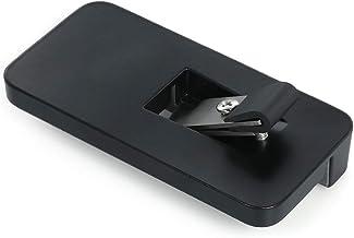 DXX-HR Cortadora manual de bordes, cortadora de bordes de carpintería, dispositivo de corte de sellado, diseño ergonómico de ahorro de mano de obra con hoja afilada para PVC, ABS, chapa de madera