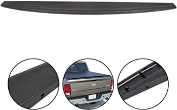 2016 ram 1500 tailgate protector