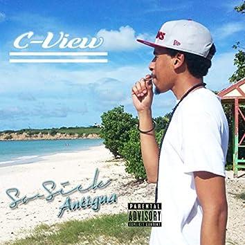 C-View