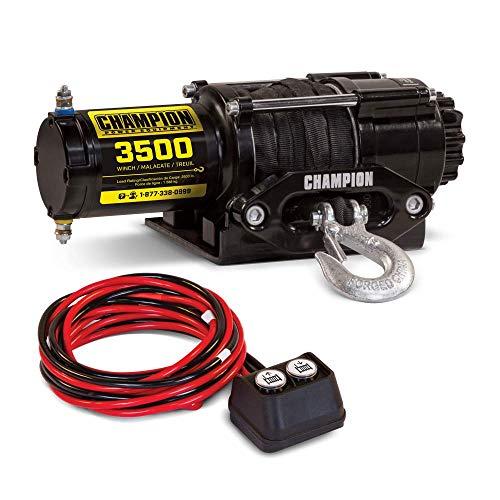 Champion Power Equipment 100428
