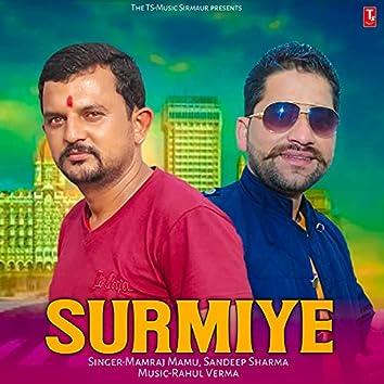 Surmiye