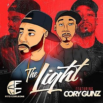 The Light (feat. Cory Gunz)