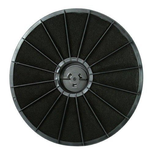 2 x Belling CH50 CH520 CH600 CH60 CH1000 CH100 Cappa Filtro Tipo EFF54