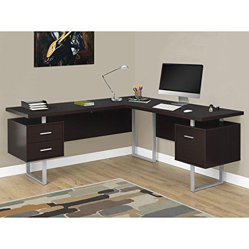 Monarch Specialties Computer 70