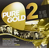 Pure Gold 2