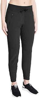 Ladies' Woven Pant, Variety
