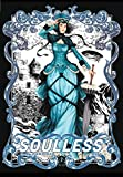 Soulless: The Manga Vol. 2 (The Parasol Protectorate) (English Edition)