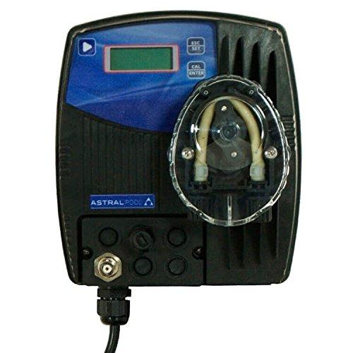 Fluidra 66162 – Sensor PH Inclus