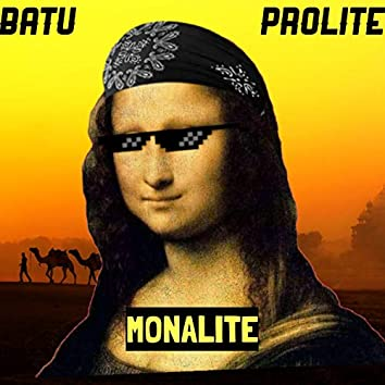 MONALITE