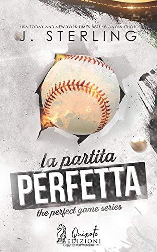 La partita perfetta