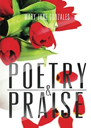 Poetry & Praise