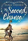 My Second Chance: Roman