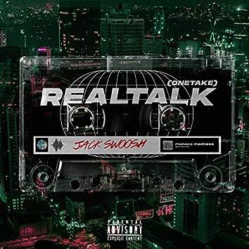 Realtalk (onetake)