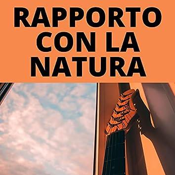 Rapporto Con La Natura