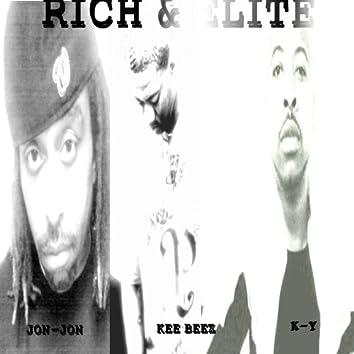 Rich & Elite