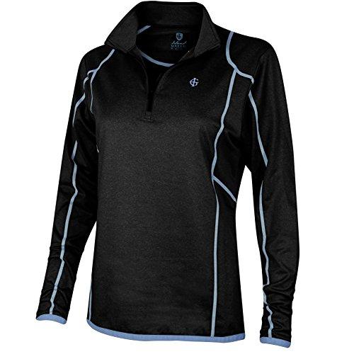 Island Green - Golf-Pullover & -Sweatshirts für Damen