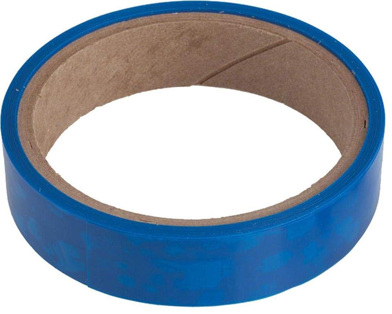 Velocity Velotape Tubeless Rim Tape: 24mm x 11 Meter roll