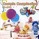 Cumple Cumpleaños