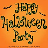 Ruby Gloom (Opening Theme) (Halloween Party Mix)
