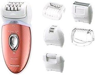 Panasonic Es-Ed93-P503 Elektrikli Epilasyon Aleti Şarj Edilebilir