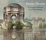 Edwin Deakin, California Painter.