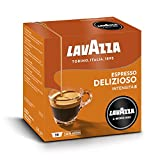 lavazza a modo mio DELIZIOSO capsule caffe LAVAZZA cialde caffè ORIGINALI (360)