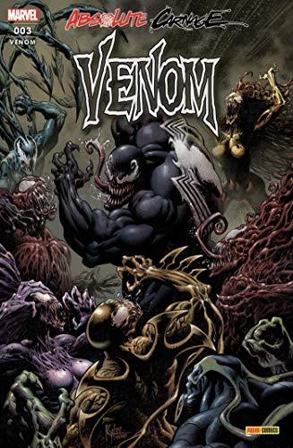 Venom N°03