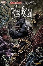 Venom N°03 de Donny Cates