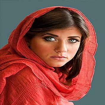Afghani Peghla