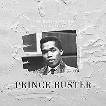 The Best Vintage Selection - Prince Buster